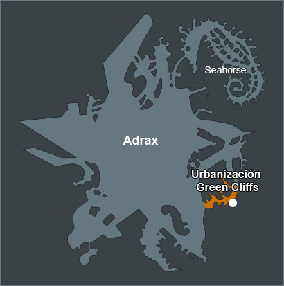 Adrax_GreenCliffs_map