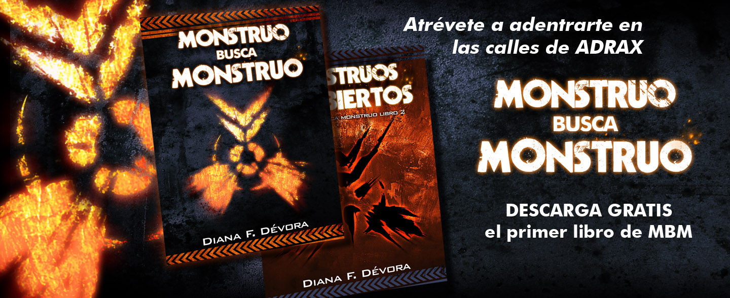 MBM_ebook