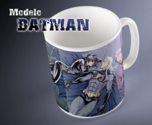 TAZA_BATMAN